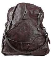Woman bag 200433