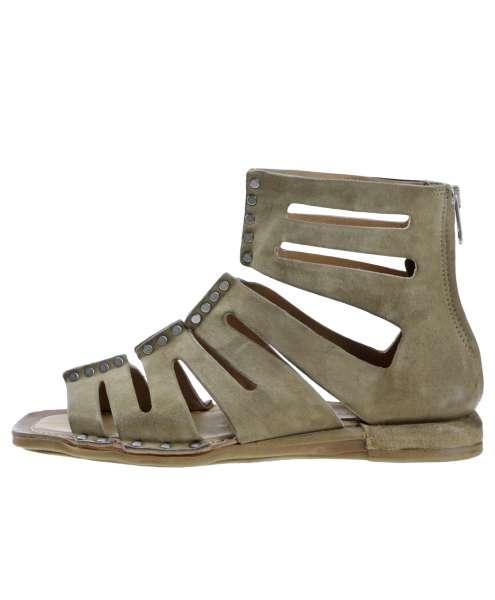 Damen Sandale A05007