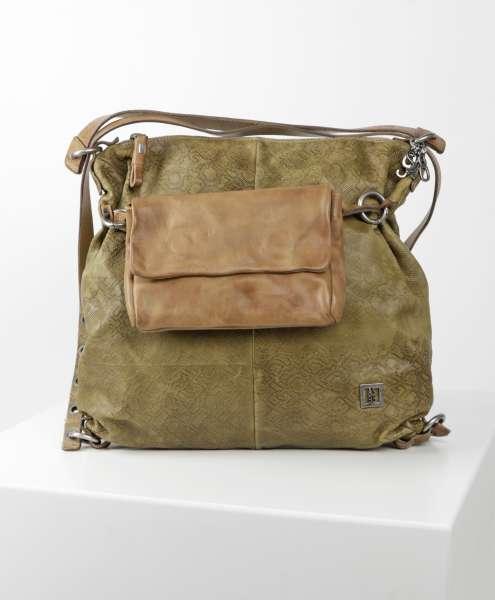Women Bag 200509