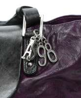 Women bag 200473