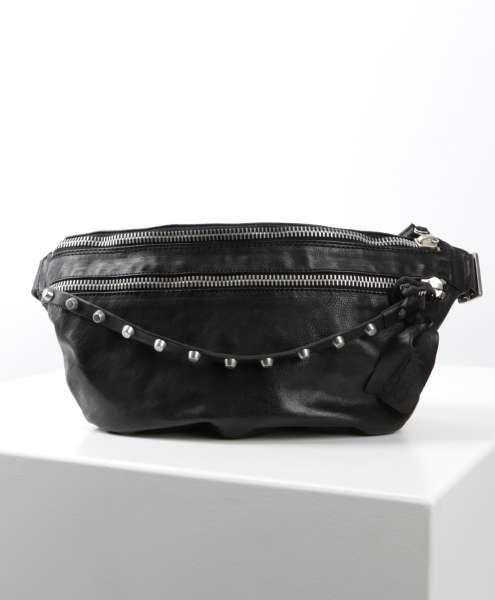 Women bag 200374