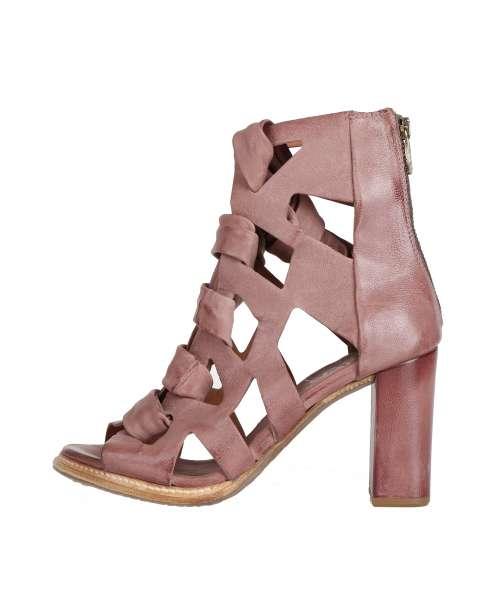 Women Sandal 589007