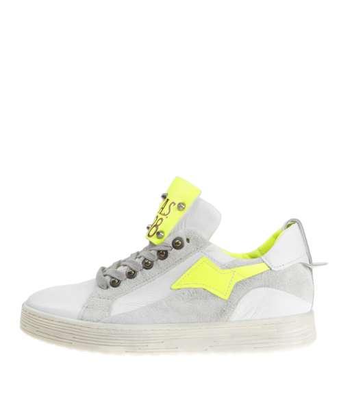 Women Sneaker 595107