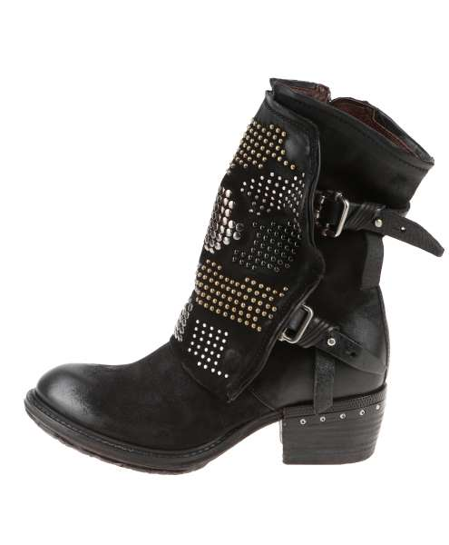 Women ankle boot 239202