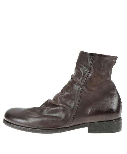 Men boot 328204