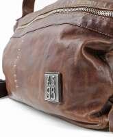 Damen Tasche 200475