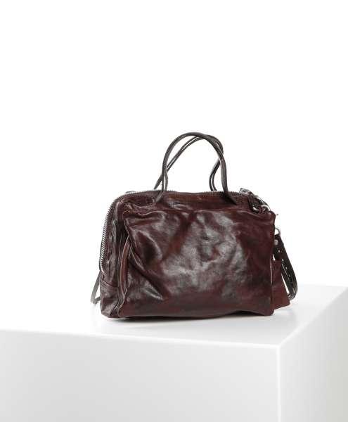 Women mini-bag 200395