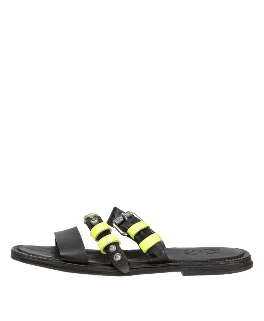 Damen Sandale 557009