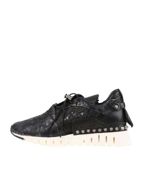 Women Sneaker 647101