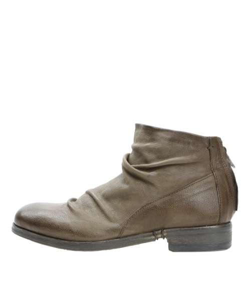 Herren Boot 384205