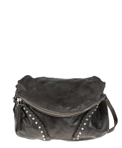 Women bag 200393