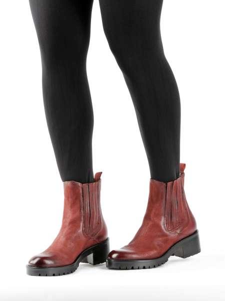 Chelsea Boots sequoia