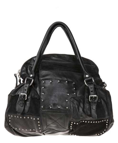 Women Bag 200403