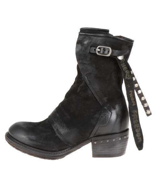 Women ankle boot 239201