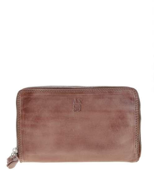 Unisex wallet 103006