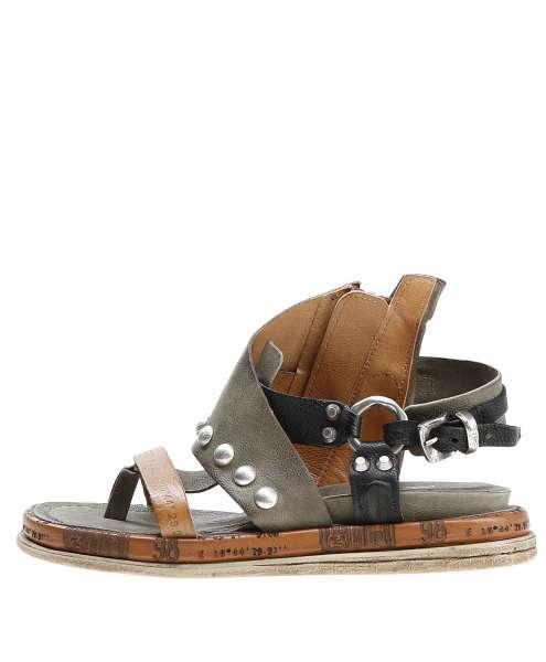 Women Sandal 699004