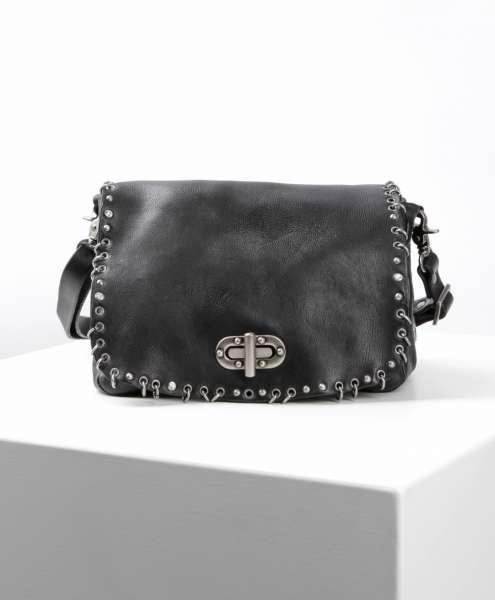Damen Tasche 200477