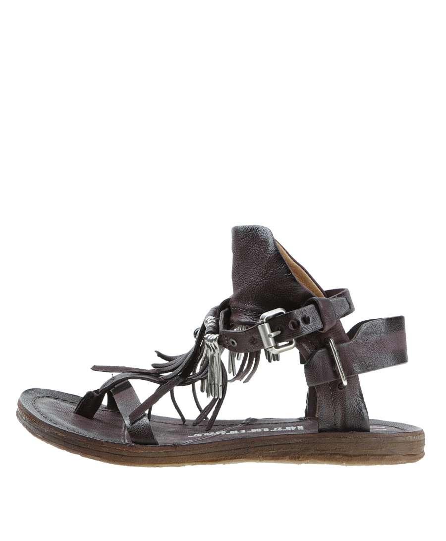 Fringe sandals liz