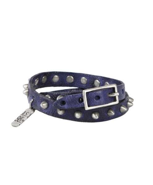 Unisex Armband 830035