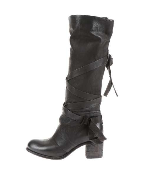Damen Stiefel 597305