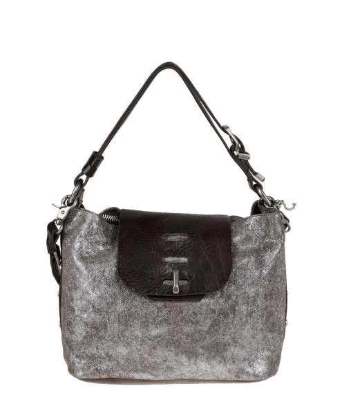 Damen Tasche 200416