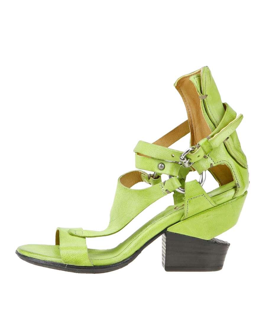 Strappy sandals mela