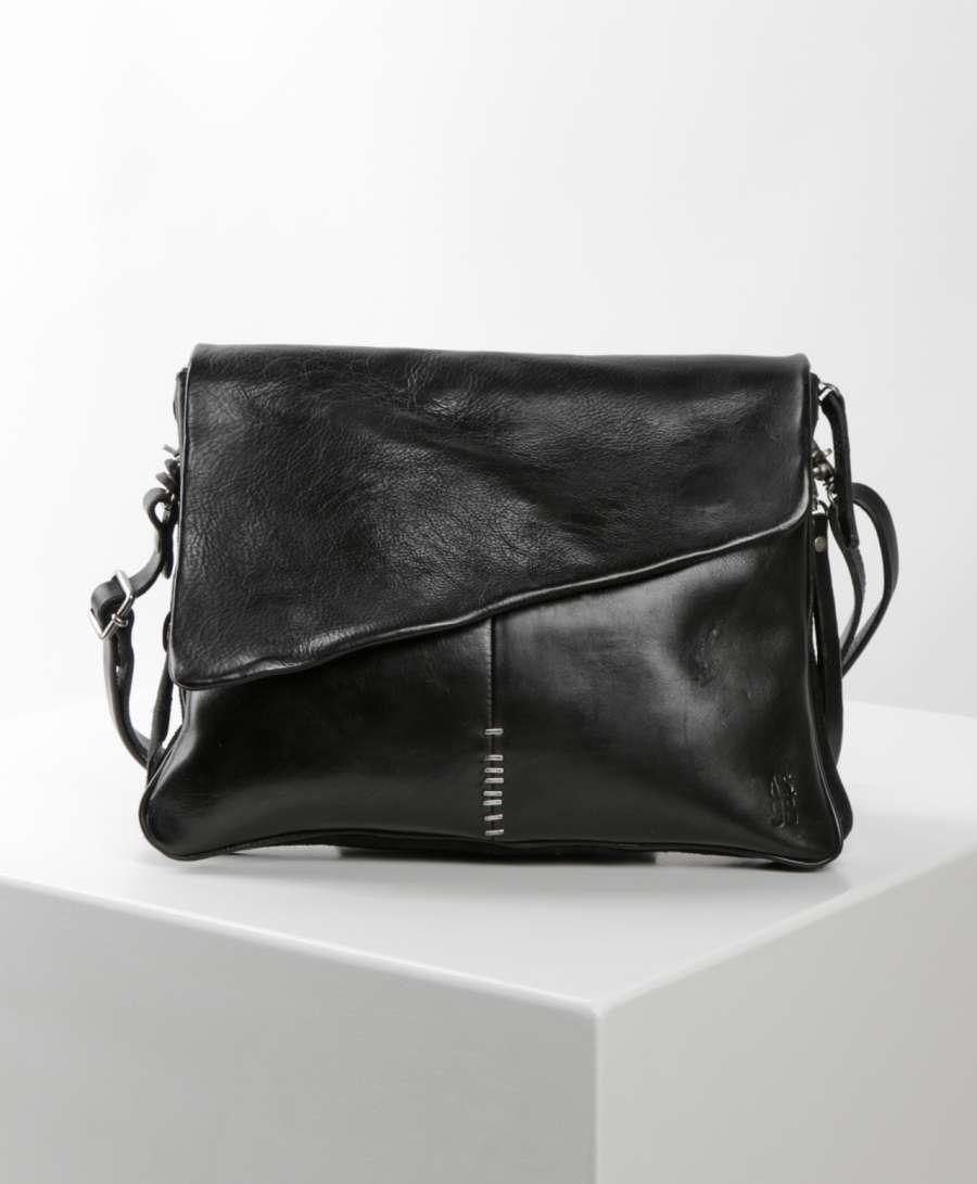 Damen Tasche 200196