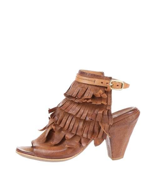 Damen Sandale 631005
