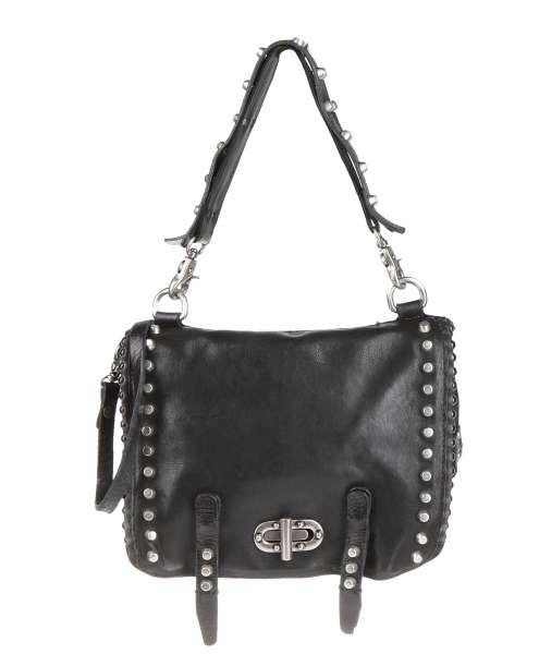 Damen Tasche 200398
