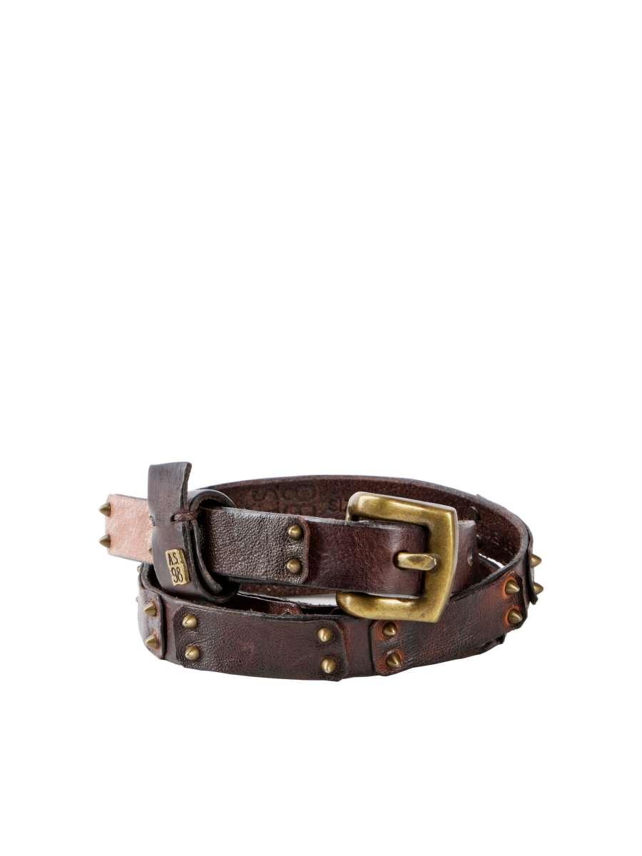 Belt tdm