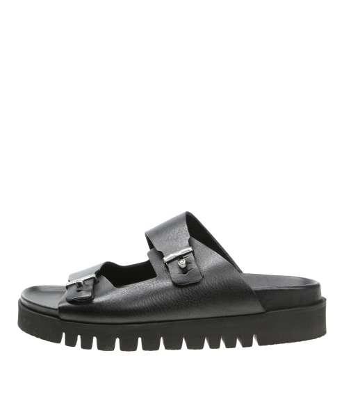 Men Sandal 388002