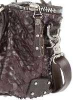 Damen Tasche 200386