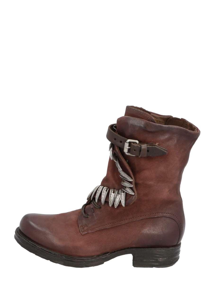 Boots sequoia