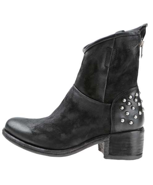 Women ankle boots 548204
