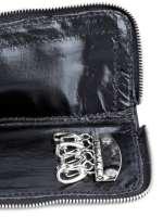 Unisex key case 103041