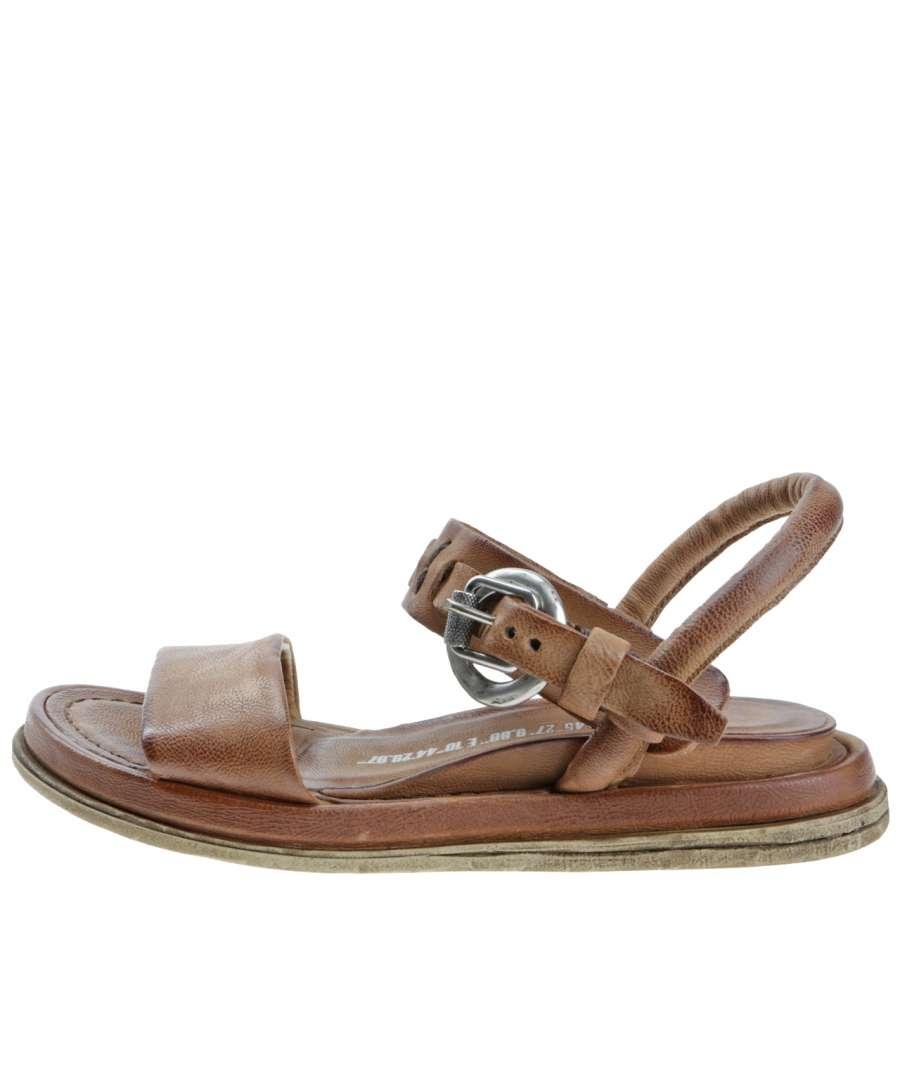 Sandals calvados