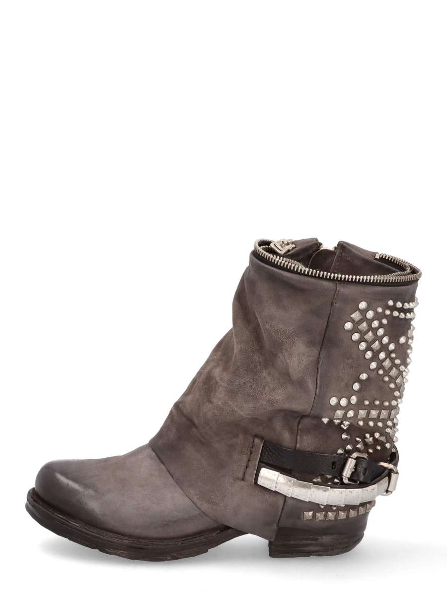 Women ankle boots 259216