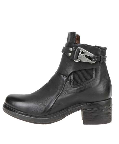 Women Ankle Boot 261244