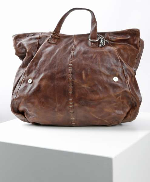 Women bag 200467