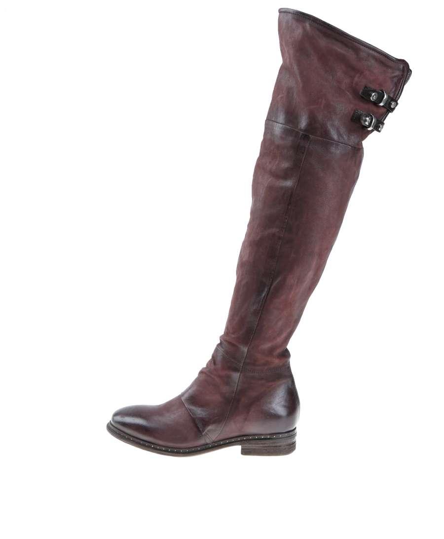 Damen Stiefel 228305