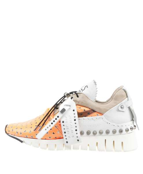 Women Sneaker 647120