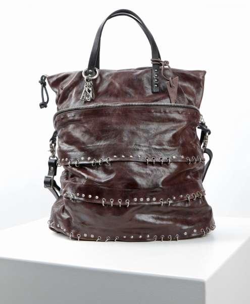 Damen Tasche 200472