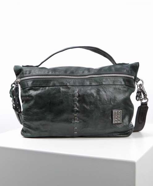 Women bag 200475
