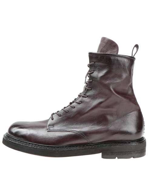 Herren Boot 332203