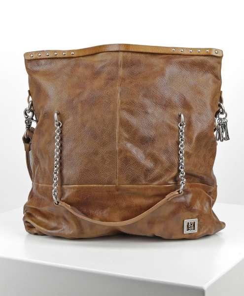 Women Bag 200502