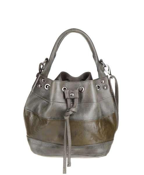 Damen Tasche 201250