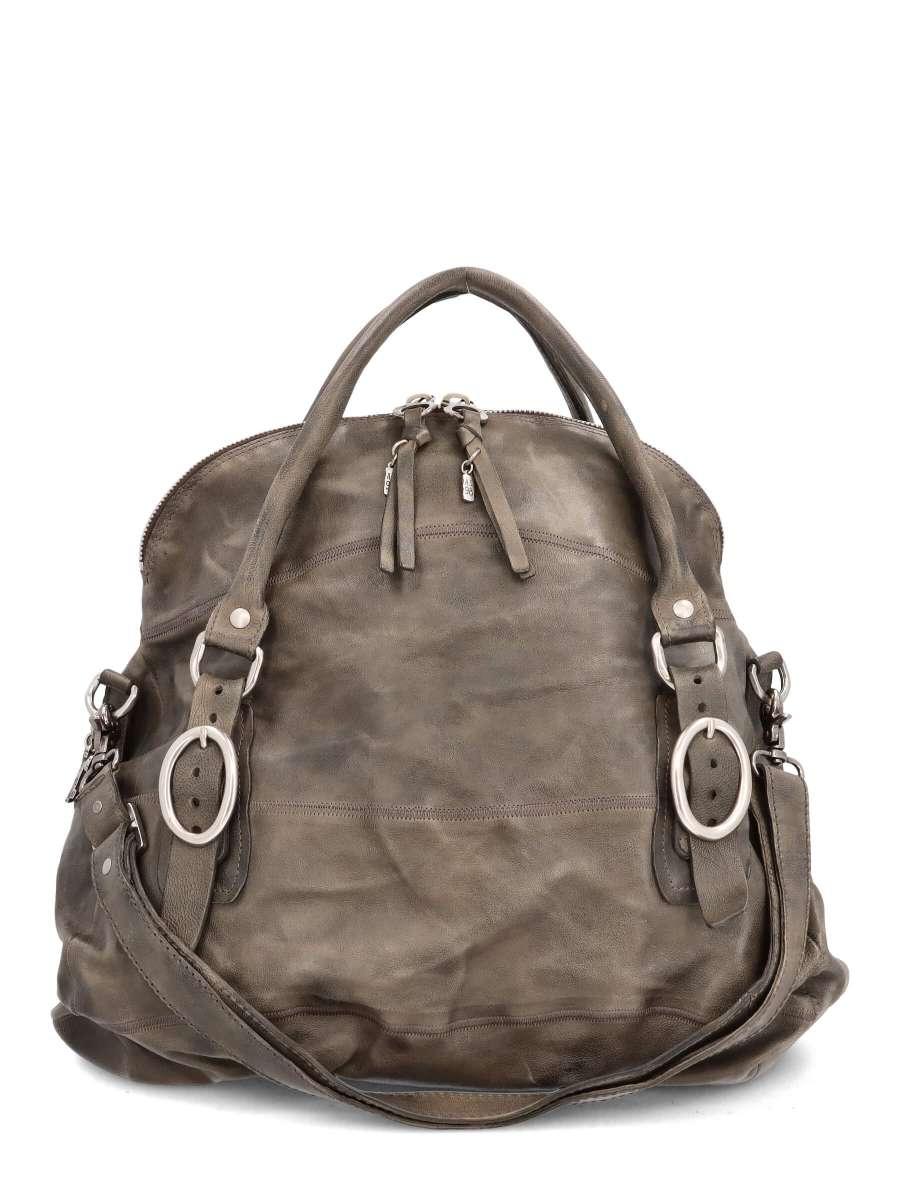 Handtasche cenere