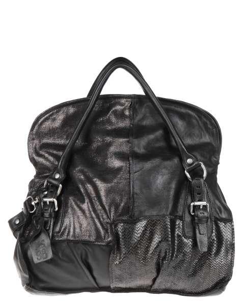 Damen Tasche 151596