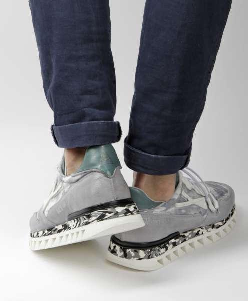 Runner Sneaker nube