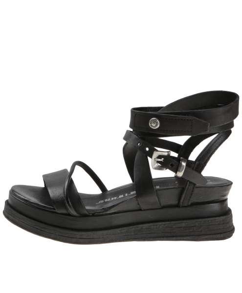Damen Sandale A15006